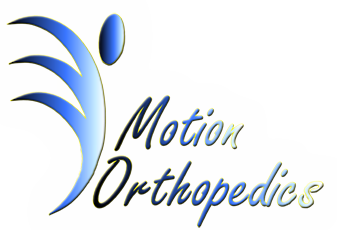 Motion Orthopedics